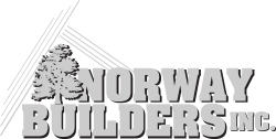 Norway Builders logo